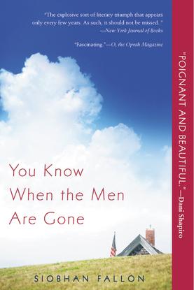 2015-09-30-1443644582-2354126-paperbackcover.jpg