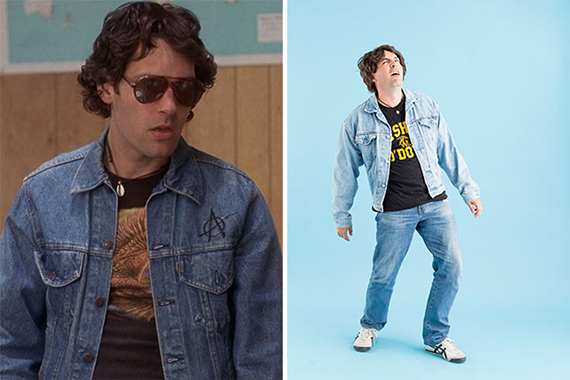 9f5afd5cc50 How To Turn Wet Hot American Summer Into The Best Group Halloween ...