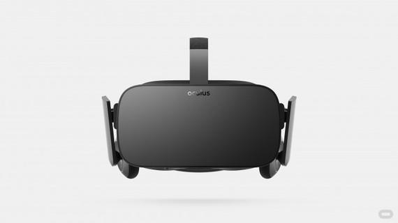 2015-09-30-1443651340-3632306-oculusrift2.jpg