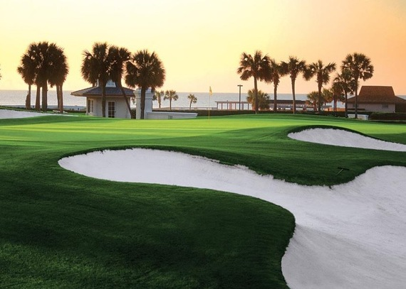 2015-09-30-1443654199-641924-lg_dunes.golf.club.jpg