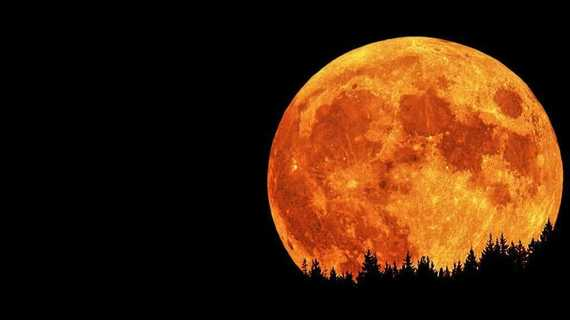 2015-09-30-1443657061-5117306-SupermoonandRareLunarEclipseonSeptembersSky.jpg