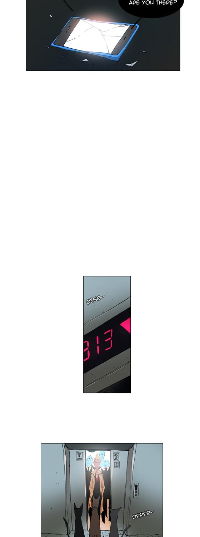 2015-10-01-1443666405-7996656-016JPG_11.jpg
