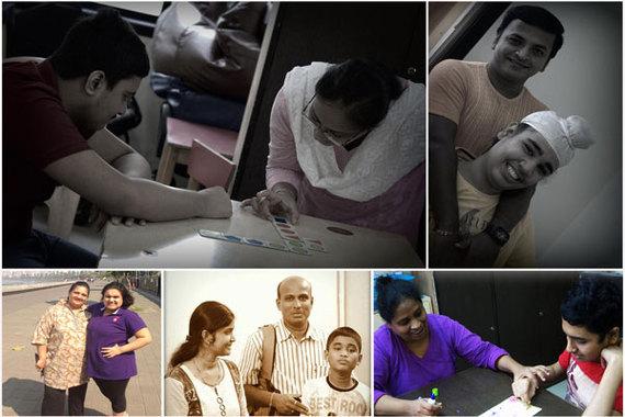2015-10-01-1443682196-6623970-Autisticchildrenlearning.jpg