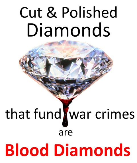 2015-10-01-1443689530-93563-CPBloodDiamonds.jpg