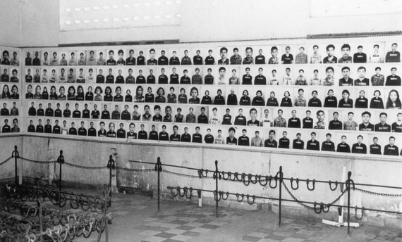 2015-10-01-1443699951-7680953-PhotographsofprisonersatS21nowtheTuolSlengGenocideMuseum.DCCAM.jpg