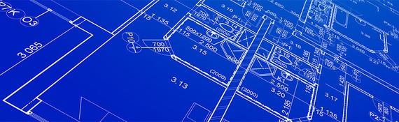 2015-10-01-1443707427-8448227-Blueprint_Header853x262.jpg