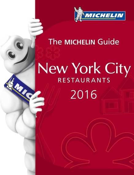 2015-10-01-1443708920-6361528-Michelin_Guide_2016.jpg