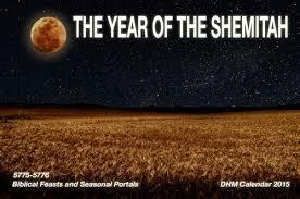 2015-10-01-1443710215-4100133-Shemitahplanet.jpeg
