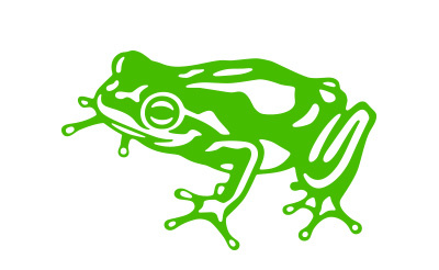 2015-10-01-1443715014-6820744-frog.jpg