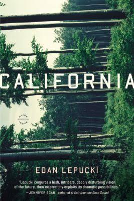 2015-10-01-1443716164-9864198-California_EdanLepucki.jpg