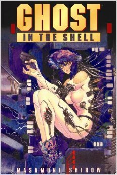 2015-10-01-1443716299-9439897-GhostInTheShell_MasamuneShirow
