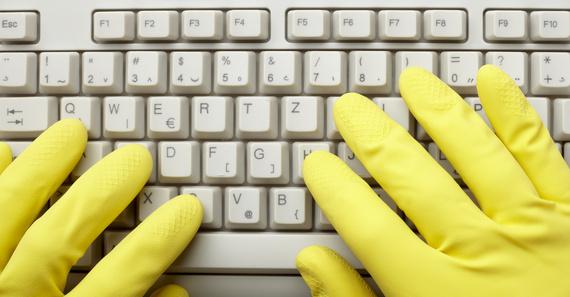 2015-10-01-1443716801-8280042-cyberhygiene.jpg