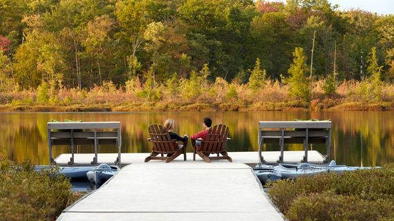 2015-10-01-1443716959-1193992-00498203TLAW_CoupleChairsnature.jpg