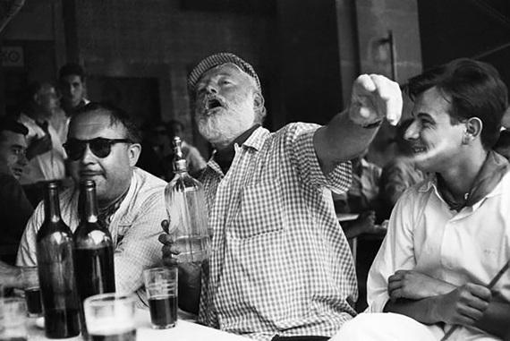 2015-10-01-1443722842-1323094-Hemingway.jpg