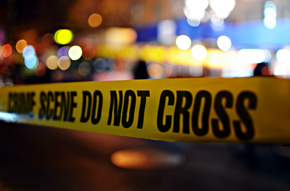 2015-10-01-1443723838-4448456-crimescene.png