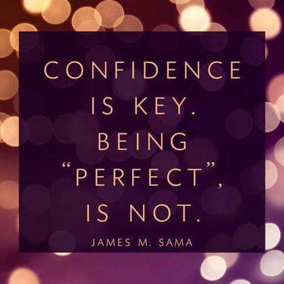 2015-10-01-1443728027-2738741-confidence.jpg