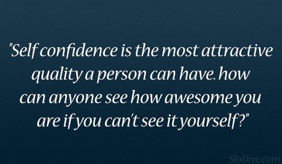2015-10-01-1443728171-1378123-selfconfidencequote.jpg