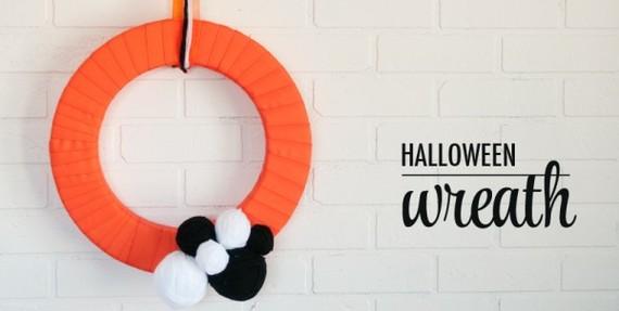 2015-10-01-1443730802-8742929-HalloweenWreath600x303.jpg
