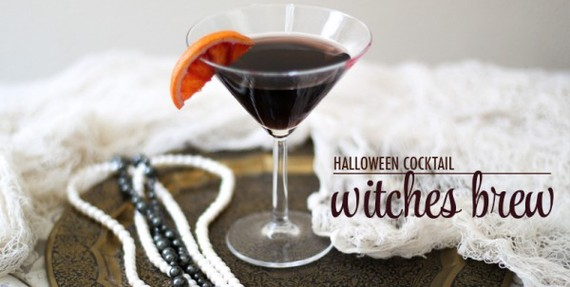 2015-10-01-1443731512-970485-Witches_BrewFeaturedTheChicSite600x303.jpg