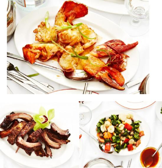 2015-10-01-1443733954-6196223-Foodimage.png