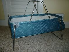 bed for kid if this is political we as a nation are doomed huffpost 10232