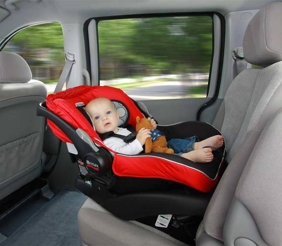 2015-10-02-1443756637-4407930-carseattoday.jpg