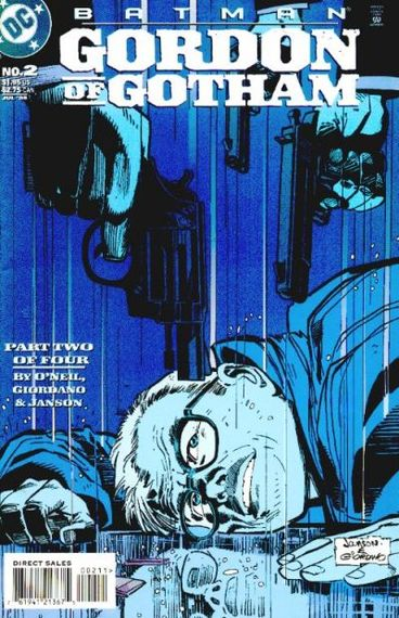 2015-10-02-1443770195-4687342-Batman_Gordon_of_Gotham_2.jpg