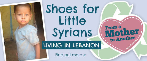 2015-10-02-1443783614-9512945-shoesforlittlesyrians.jpg
