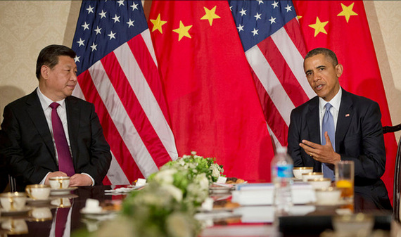 2015-10-02-1443790351-3379580-PresidentBarackObamaandChinesePresidentXiJinpingflickrbyU.S.EmbassyTheHague.jpg