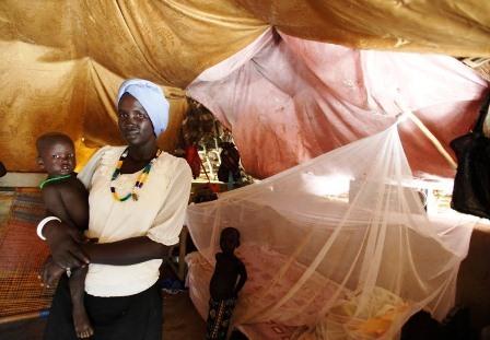2015-10-02-1443796531-1749880-SouthSudan4.jpg