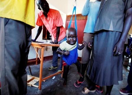 2015-10-02-1443797324-9121474-SouthSudan8.jpg