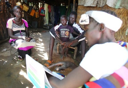 2015-10-02-1443797888-9141047-SouthSudan7.jpg