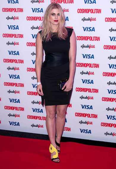2015-10-02-1443804182-9300497-CosmoFashionAwards.jpg