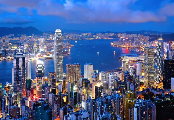 2015-10-02-1443810193-1775077-hongkong.jpg