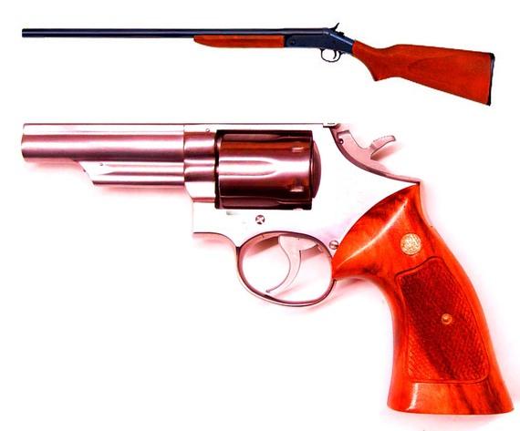 2015-10-02-1443817289-9886581-guns.jpg
