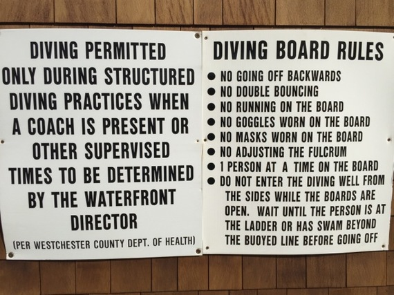 2015-10-03-1443845979-3602400-diving_board_rules.jpg