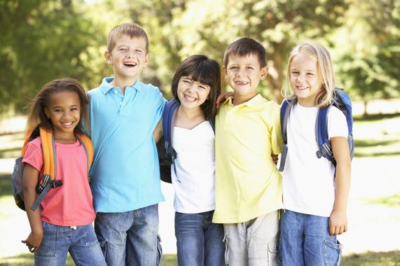 2015-10-03-1443884975-6764271-childrenphototagging.jpg