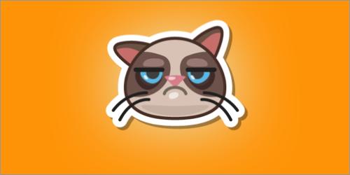 2015-10-03-1443902837-9749344-grumpy.png