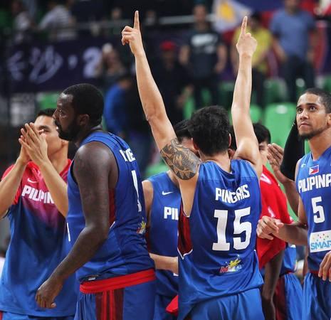 2015-10-03-1443904282-6003278-FIBA1.jpg