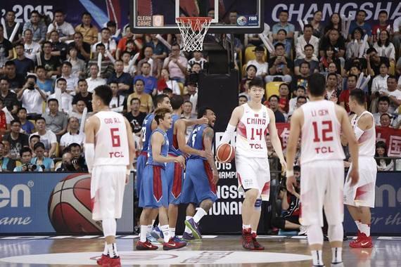 2015-10-03-1443904438-6633187-FIBA2.jpg