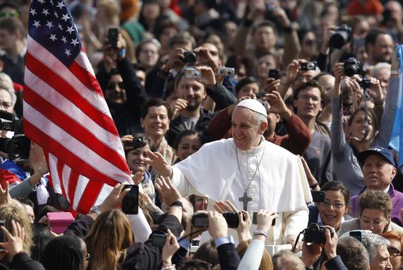 2015-10-03-1443909431-1790393-popeUSflag.jpg