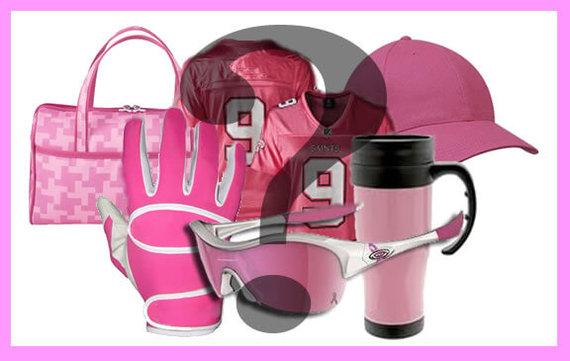 2015-10-04-1443947314-1001222-pink_merchandise_feature.jpg