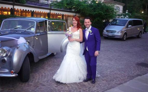 2015-10-04-1443982710-6895857-wedding.jpg