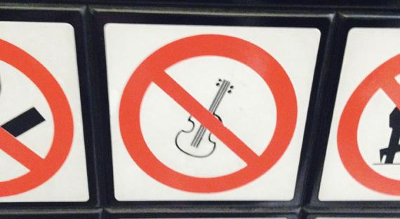 2015-10-04-1443991864-4022720-violin.jpg