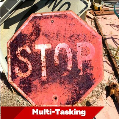 2015-10-04-1444001887-4099883-StopMultiTasking.jpg