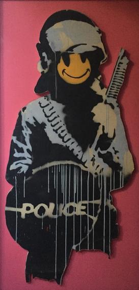 2015-10-05-1444008221-1399720-8.Banksy.jpg