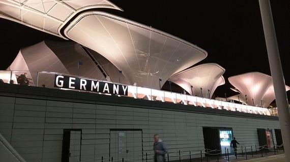 2015-10-05-1444010470-4604408-Germanypavilion.jpg