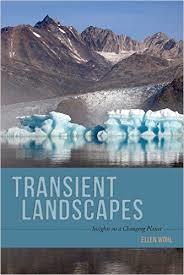 2015-10-05-1444010935-635438-transientlandscapes.png
