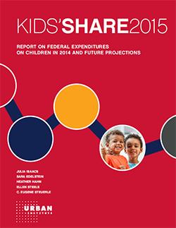 2015-10-05-1444018219-3530020-KidsShare2015.png