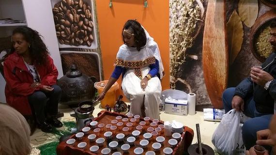 2015-10-05-1444020144-8662914-Ethiopiancoffeeceremony1.jpg
